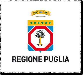 ilprogetto-regione-puglia